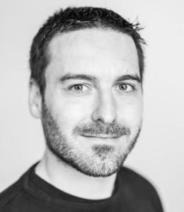 kreativbegeistert_Stephan_Fuss_Creativ-Coach_Stuttgart